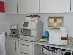 vétérinaire cagnes laboratoire