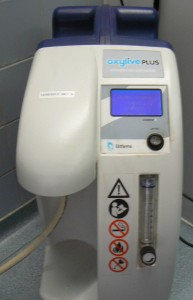 vétérinaire cagnes oxygene